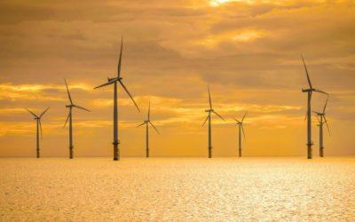 Lidmaatschap Prior Group, Platform Energy Port Zeeland